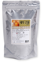 DAEDOO BEAN POWDER_2.5kg (SEASONED) 제품사진